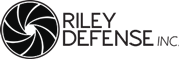 Picture for manufacturer Riley Defense Inc.