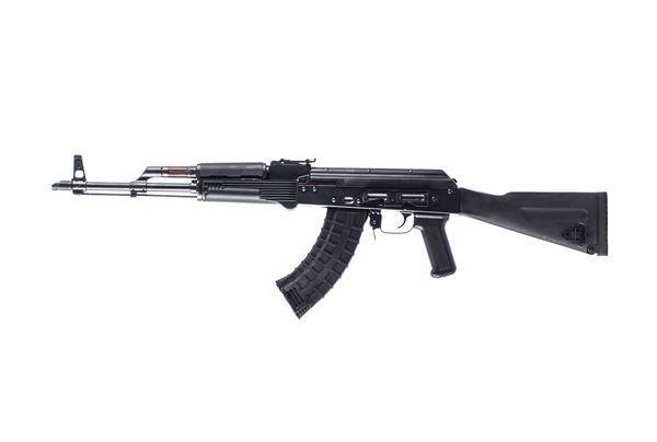 RAK47 Polymer 7.62x39mm Caliber 30rd Mag