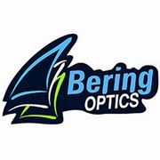 Picture for manufacturer BERING OPTICS