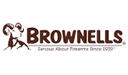 Picture for manufacturer BROWNELLS INC
