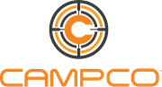 Picture for manufacturer CAMP CO