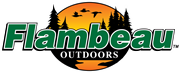 Picture for manufacturer FLAMBEAU OUTDOORS