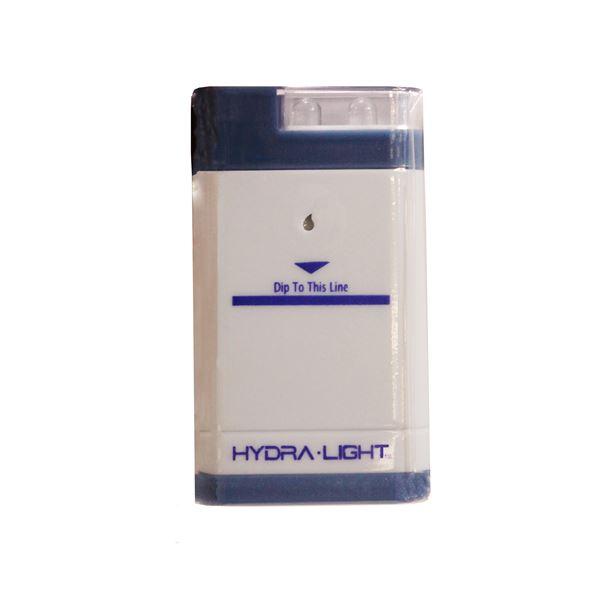 Mini Disposable Blue