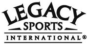 Picture for manufacturer Legacy Sports International