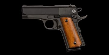 Picture of GI Standard CSP 45 ACP Rock Island Armory