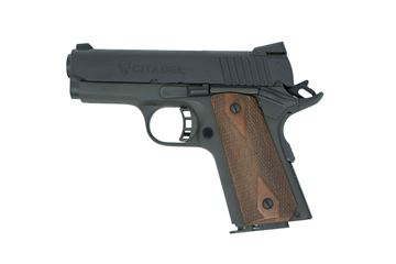 Citadel M1911 Officer 9MM Caliber Pistol