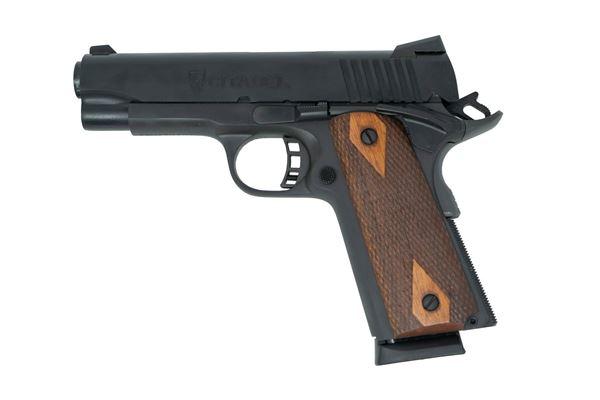 Citadel M1911 Commander 9MM Caliber Pistol