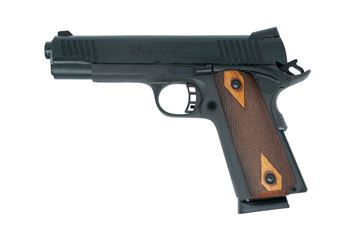 Citadel M1911 Government 9MM Caliber Pistol