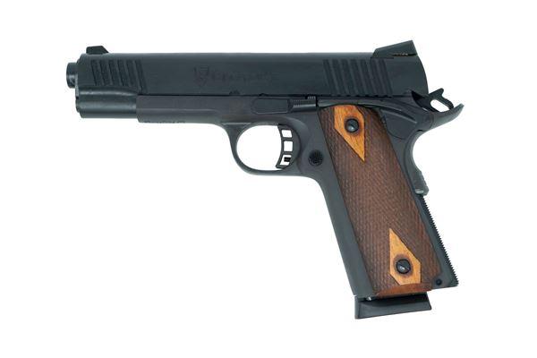 Citadel M1911 Government 9MM Caliber Pistol