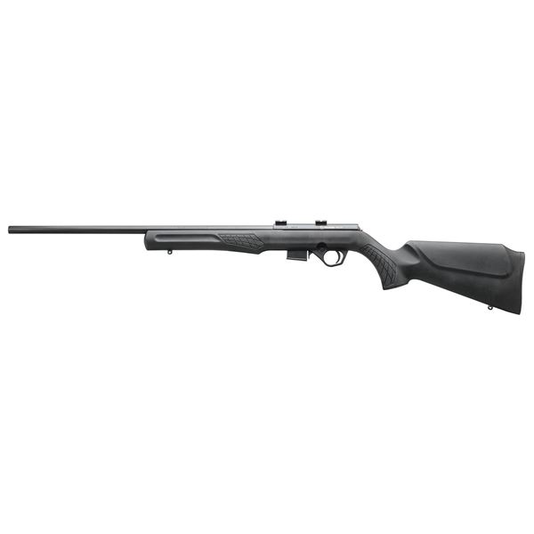 "Rossi® RB22M .22 WMR 5RD 21"" Barrel Bolt Action Rifle"