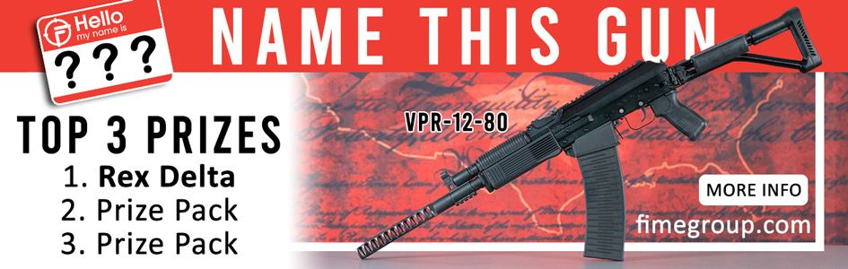 Gun Parts & Firearms   Shop Gun Accessories & Ammo Online