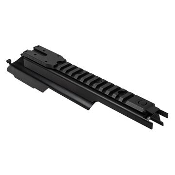 Picture of NcStar GEN2 AK Micro Dot Mount and Rail Receiver Cover