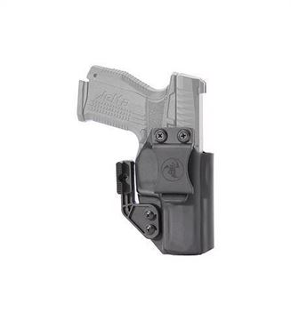 ANR Design Kydex Appendix Holster