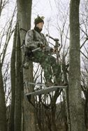 Picture of Tree Stand Safety Tips