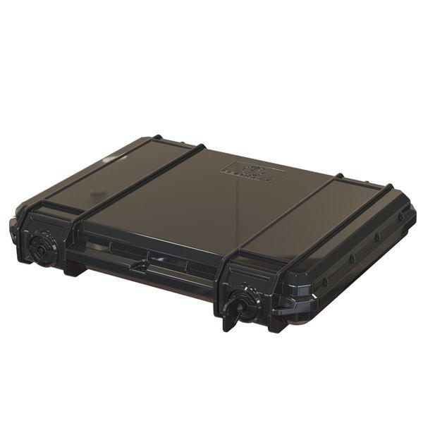 "Seahorse 85 Protective Case, 13"" laptop Protective Case"