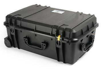 Seahorse 920 Protective Case