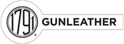 Picture for manufacturer 1791 Gunleather