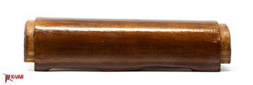 Original Russian Laminated Upper Handguard