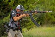 Picture of Dissident Arms and the VEPR 12 – Unleash the Beast
