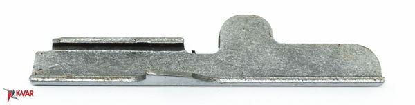 Bolt Guide Rail (left side) w/ejector AKM 7.62 x 39 Caliber