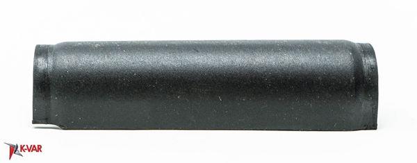Upper Handguard made of Black Polymer