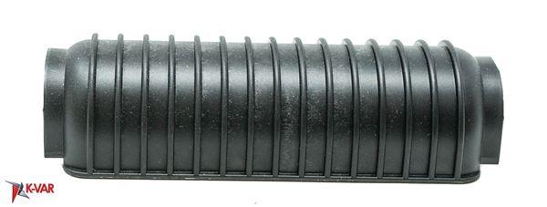 Upper handguard, polymer, black, US made, Arsenal, Inc.