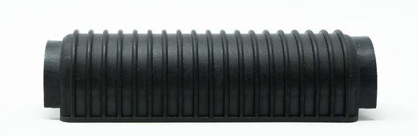 Upper handguard RPK style for Vepr rifles and shotguns