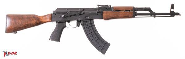 Lee Armory Romanian Military Classic AKM