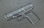 Picture of Arex Rex Delta 9mm Pistol