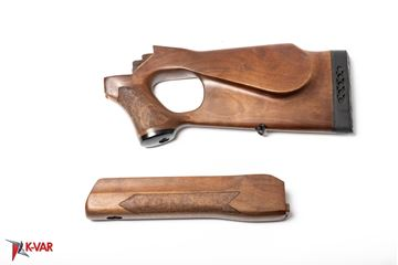 Buttstock & Handguard Set for Vepr Rifle or Shotgun from Molot Russia