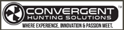 Picture for manufacturer CONVERGENT HUNTING SOLUTIONS
