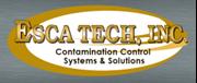 Picture for manufacturer ESCA TECH INC