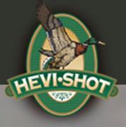 Picture for manufacturer HEVISHOT(ENVIRON METAL)