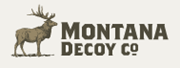 Picture for manufacturer MONTANA DECOY CO