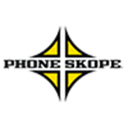 Picture for manufacturer PHONE SKOPE