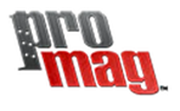 Picture for manufacturer PRO MAG INDUSTRIES INC