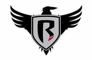 Picture for manufacturer Ravenwood International