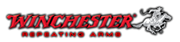 Picture for manufacturer WINCHESTER GUNS/BACO INC
