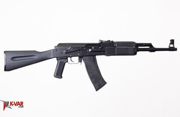 Picture of Molot Vepr AK74-11 5.45x39mm Semi-Automatic Rifle