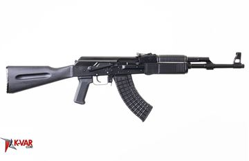 Picture of Molot Vepr AK47-11 7.62x39mm Semi-Automatic Rifle