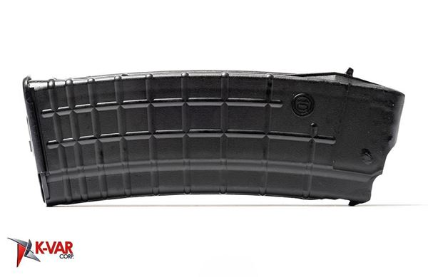 Picture of Arsenal Circle 10 5.56x45mm / 223 Rem 30 Round Magazine