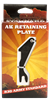 Picture of Century Arms AK Steel Retaining Plate for Milled and Stamped Receiver