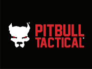 Picture for manufacturer Pitbull Tactical