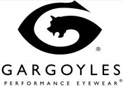 Picture for manufacturer Gargoyles Performance Eyewear