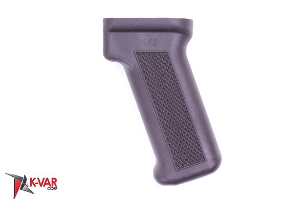 Picture of Arsenal Plum Pistol Grip for Milled and Stamped Receivers