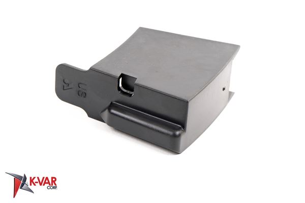 Picture of Arsenal Package of 6 7.62x39mm Magazine Followers