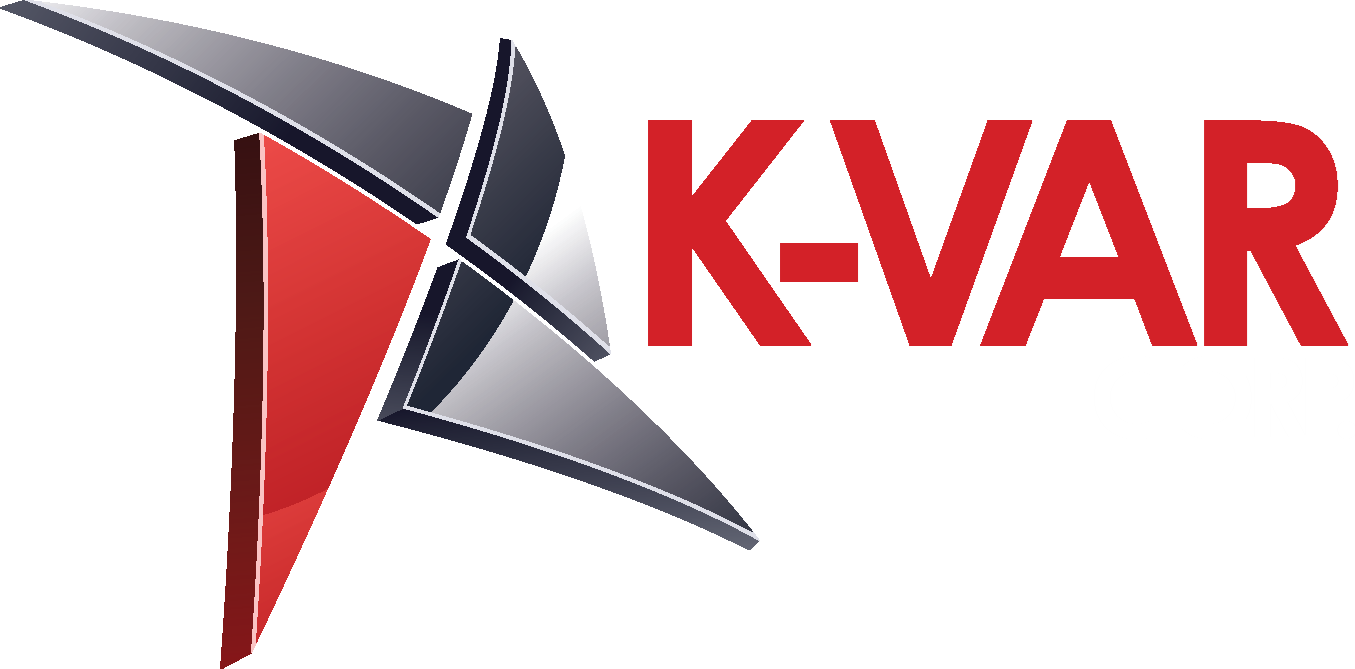 Firearms, Ammo & AK-47 Gun Parts and Gun Accessories at K-VAR