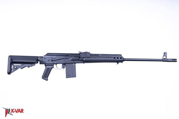 "Picture of Molot Vepr 6.5 Grendel Semi-Automatic 23"" Barrel Rifle"