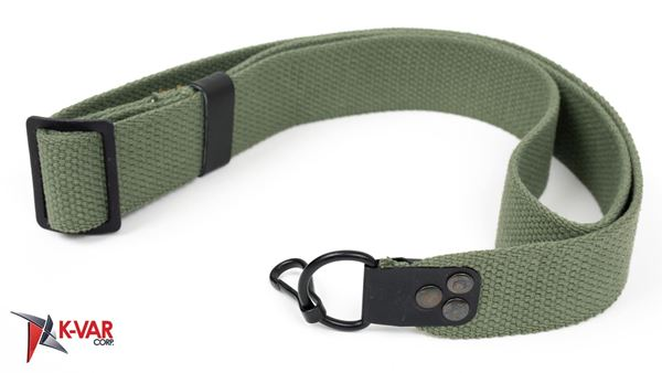 Picture of Arsenal OD Green Sling