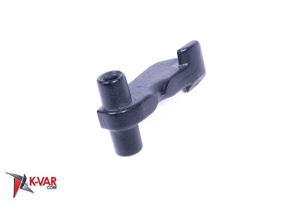Picture of IZHMASH Semi-Automatic Single Stage Hammer for Stamped Receivers